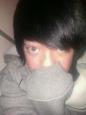 Emo Boys Emo Girls - mattybmthxx - thumb159368