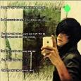 Emo Boys Emo Girls - mattybmthxx - thumb159366