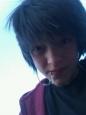Emo Boys Emo Girls - mattybmthxx - thumb159367