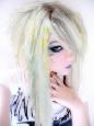 Emo Boys Emo Girls - meow - thumb4975