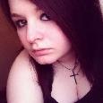 Emo Boys Emo Girls - metal_love_3508 - thumb157316