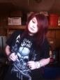 Emo Boys Emo Girls - metal_love_3508 - thumb162613