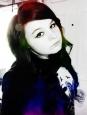 Emo Boys Emo Girls - metal_love_3508 - thumb163282