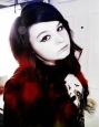 Emo Boys Emo Girls - metal_love_3508 - thumb163281