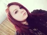 Emo Boys Emo Girls - metal_love_3508 - thumb157311