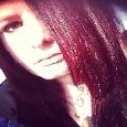 Emo Boys Emo Girls - metal_love_3508 - thumb157318