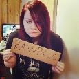 Emo Boys Emo Girls - metal_love_3508 - thumb157312
