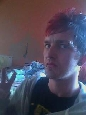 Emo Boys Emo Girls - mikeymayhem - thumb69610