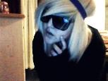 Emo Boys Emo Girls - minidarkness - thumb138301