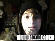 Emo Boys Emo Girls - mremocuddles - pic40927