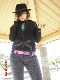 Emo Boys Emo Girls - murderous_meagan - thumb6643