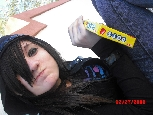 Emo Boys Emo Girls - murderous_meagan - thumb6645