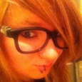 Emo Boys Emo Girls - mustachelover16 - thumb136322