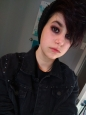 Emo Boys Emo Girls - N3CR0D4MN - thumb256609