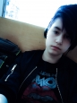 Emo Boys Emo Girls - N3CR0D4MN - thumb256219