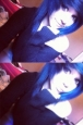 Emo Boys Emo Girls - NeverShoutNaomi - thumb209484