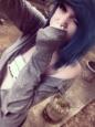 Emo Boys Emo Girls - NeverShoutNaomi - thumb209507