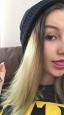 Emo Boys Emo Girls - Niamhthenymph17 - thumb248098
