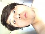 Emo Boys Emo Girls - Notsoslimshady69 - thumb264780