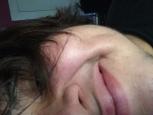 Emo Boys Emo Girls - Notsoslimshady69 - thumb264782