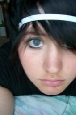 Emo Boys Emo Girls - natalie_love - thumb4606