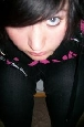 Emo Boys Emo Girls - natalie_love - thumb4607
