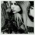 Emo Boys Emo Girls - niXi-Bums - thumb97196