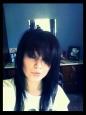Emo Boys Emo Girls - niXi-Bums - thumb107825