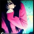 Emo Boys Emo Girls - niXi-Bums - thumb118106