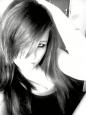 Emo Boys Emo Girls - niXi-Bums - thumb96833