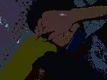 Emo Boys Emo Girls - nnenzsa - thumb2833