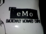 Emo Boys Emo Girls - nnenzsa - thumb2825