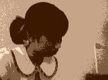 Emo Boys Emo Girls - nnenzsa - thumb2826
