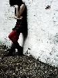 Emo Boys Emo Girls - notokhelena - thumb15596