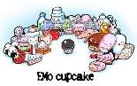 Emo Boys Emo Girls - notokhelena - thumb15597