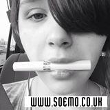 soEmo.co.uk - Emo Kids - OliOlaysbich4sure