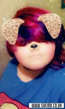 soEmo.co.uk - Emo Kids - Olivercrys170