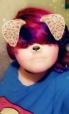 Emo Boys Emo Girls - Olivercrys170 - thumb264596