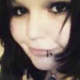 Emo Boys Emo Girls - OneAmongTheFence - thumb228120