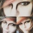 Emo Boys Emo Girls - OneAmongTheFence - thumb228123