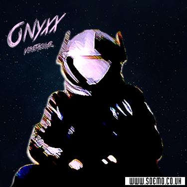 soEmo.co.uk - Emo Kids - Onyxxmusicofficial