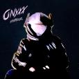 Onyxxmusicofficial - soEmo.co.uk