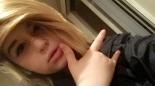Emo Boys Emo Girls - outcastarea - thumb262060