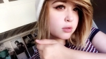 Emo Boys Emo Girls - outcastarea - thumb262045