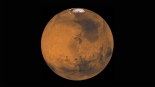 PlanetMars - soEmo.co.uk