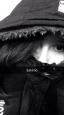Emo Boys Emo Girls - PoisonAtmospheric - thumb231673