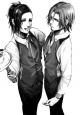Emo Boys Emo Girls - PoisonAtmospheric - thumb231687
