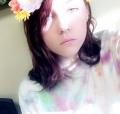 Princess_Anna_XD - soEmo.co.uk