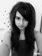 Emo Boys Emo Girls - patrisha12 - thumb211370
