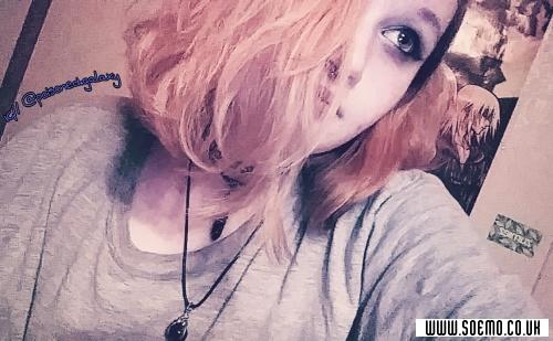 Emo Boys Emo Girls - pierce_the_onyx - pic257641